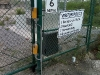 us-fence-and-gate-access-automation