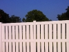 repaired-fence-3