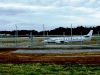 us-fence-and-gate-dobbins-afb-project