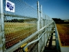 us-fence-and-gate-dobbins-afb_0