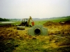 us-fence-and-gate-dobbins-air-force-base-fence-project