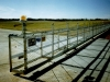 us-fence-and-gate-dobbins-air-force-base