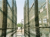 home-depot-fencing-us-fence-and-gate
