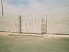 home-depot-us-fence-and-gate-access