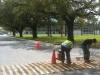 us-fence-and-gate-project-new-orleans-usda